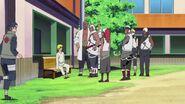 Naruto Shippuden Episode 479 0456