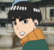 Rock Lee's son.png