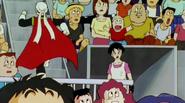 Scene19981