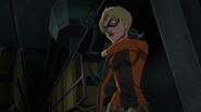Teen Titans the Judas Contract (213)
