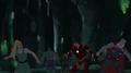 Underworld 18AA (136)