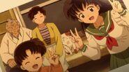 Yashahime Princess Half-Demon Episode 4 0369