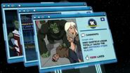 Young Justice Season 3 Episode 17 0170