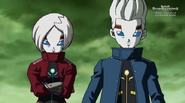 000087 Dragon Ball Heroes Episode 708511