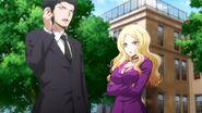 Assassination Classroom Episode 8 0368