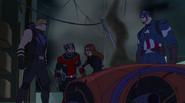 Avengers Assemble (1085)
