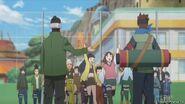 Boruto Naruto Next Generations 4 0037