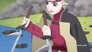 Boruto Naruto Next Generations Episode 29 0087