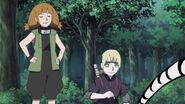 Boruto Naruto Next Generations Episode 74 0262
