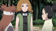 Boruto Naruto Next Generations Episode 74 0401