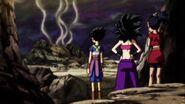 Dragon Ball Super Episode 111 0542