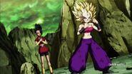 Dragon Ball Super Episode 113 0763
