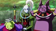 Dragon Ball Super Episode 116 0955
