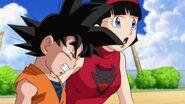 Dragon Ball Super Screenshot 0528-0