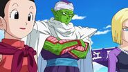 Dragon Ball Superchi Screenshot 0316