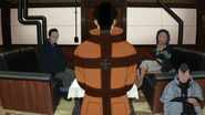 Fire Force Episode 18 0228