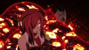 Fire Force Episode 21 0056