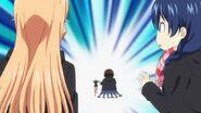 Food Wars! Shokugeki no Soma Season 3 Episode 15 0842