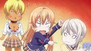 Food Wars Shokugeki no Soma Season 4 Episode 3 0674