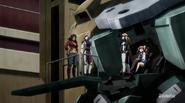 Gundam-2nd-season-episode-1315250 26235298198 o