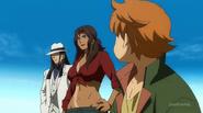 Gundam Orphans S2 (178)