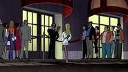 Justice-league-s02e07---maid-of-honor-1-0514 41924243115 o