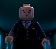 Lex Luthor(Lego Universe).png