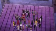 My Hero Academia Season 5 Episode 12 0028