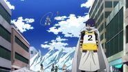My Hero Academia Season 5 Episode 1 0668