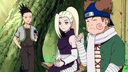 Naruto-shippden-episode-dub-441-0823 27563903667 o