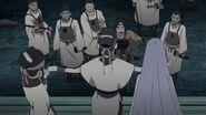 Naruto Shippuden 460 (51)