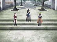 Naruto Shippuden Episode 473 0943