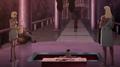 Teen Titans the Judas Contract (361)