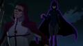 Teen Titans the Judas Contract (830)
