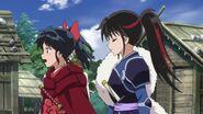 Yashahime Princess Half-Demon Episode 6 0364