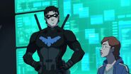 Young.Justice.S03E08 0881