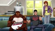 Young.Justice.S03E09 0269