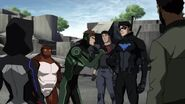 Young.Justice.S03E09 0558