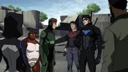 Young.Justice.S03E09 0561