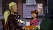 Young Justice Season 3 Episode 16 0589
