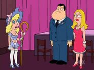 American-dad---s01e03---stan-knows-best-1038 43245650181 o