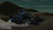 Avengers-assemble-season-4-episode-1708764 28246608369 o