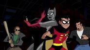 Batman Mystery of the Batwoman Movie (227)