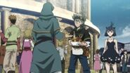 Black Clover Episode 121 0798