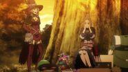 Black Clover Episode 139 0579
