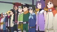 Boruto Naruto Next Generations Episode 38 0199
