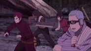 Boruto Naruto Next Generations Episode 65 0706