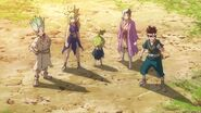 Dr. Stone Episode 9.mp4 0885