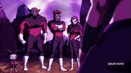 Dragon Ball Super Episode 101 (201)
