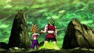 Dragon Ball Super Episode 114 0327